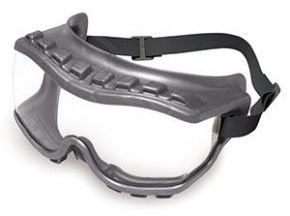 Uvex Strategy® Goggles