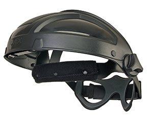 Uvex Turboshield™