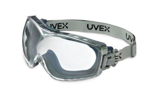 uvex_stealth_otg_s3970df-safety-gear-pro
