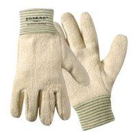Jomac® Heavyweight Terry Cloth Gloves
