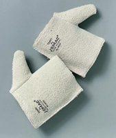 Jomac® Extra Heavyweight Terry Cloth Hand Pad