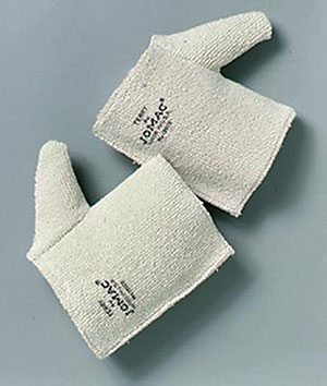 Jomac® Extra Heavyweight Terry Cloth Hand Pad