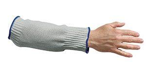 Whizard® Medium-Duty Armguard