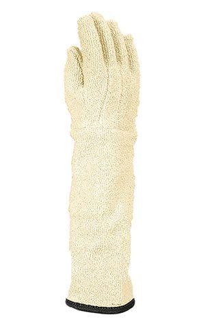 Jomac® KELKLAVE Autoclave Gloves