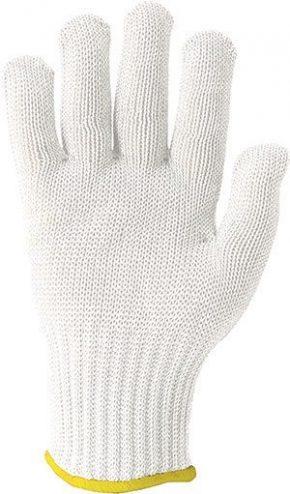 Whizard® Knifehandler Gloves