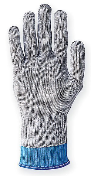 Whizard® Silver Talon® Gloves