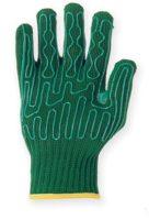 Whizard® Slipguard® Gloves