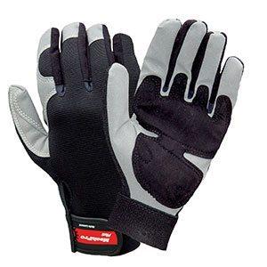MechPro™ Plus Gloves