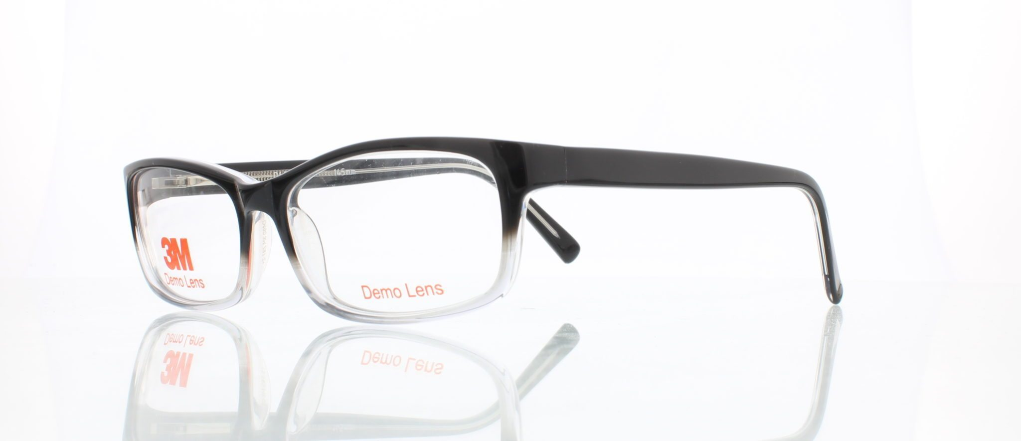 Ansi Rated Safety Glasses