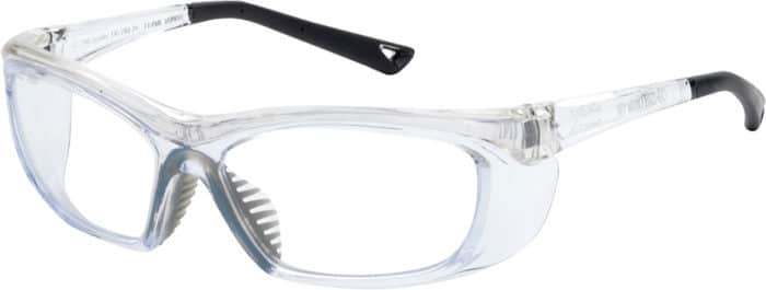 OnGuard Safety Glasses OnGuard 220S Clear