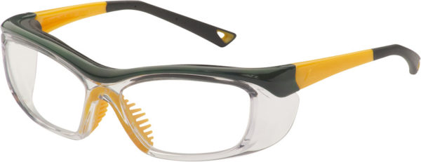 OnGuard Safety Glasses OnGuard 220S Orange
