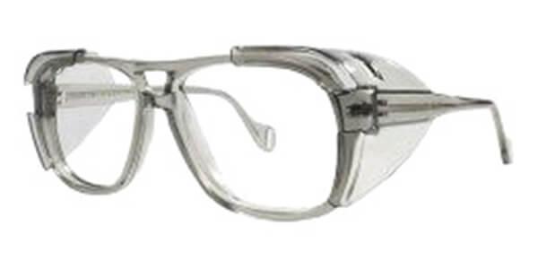534bcd9c1b1 SC 901 Safety Glasses