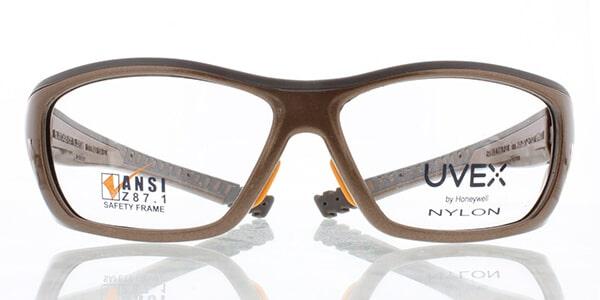 UVEX SW07 T3