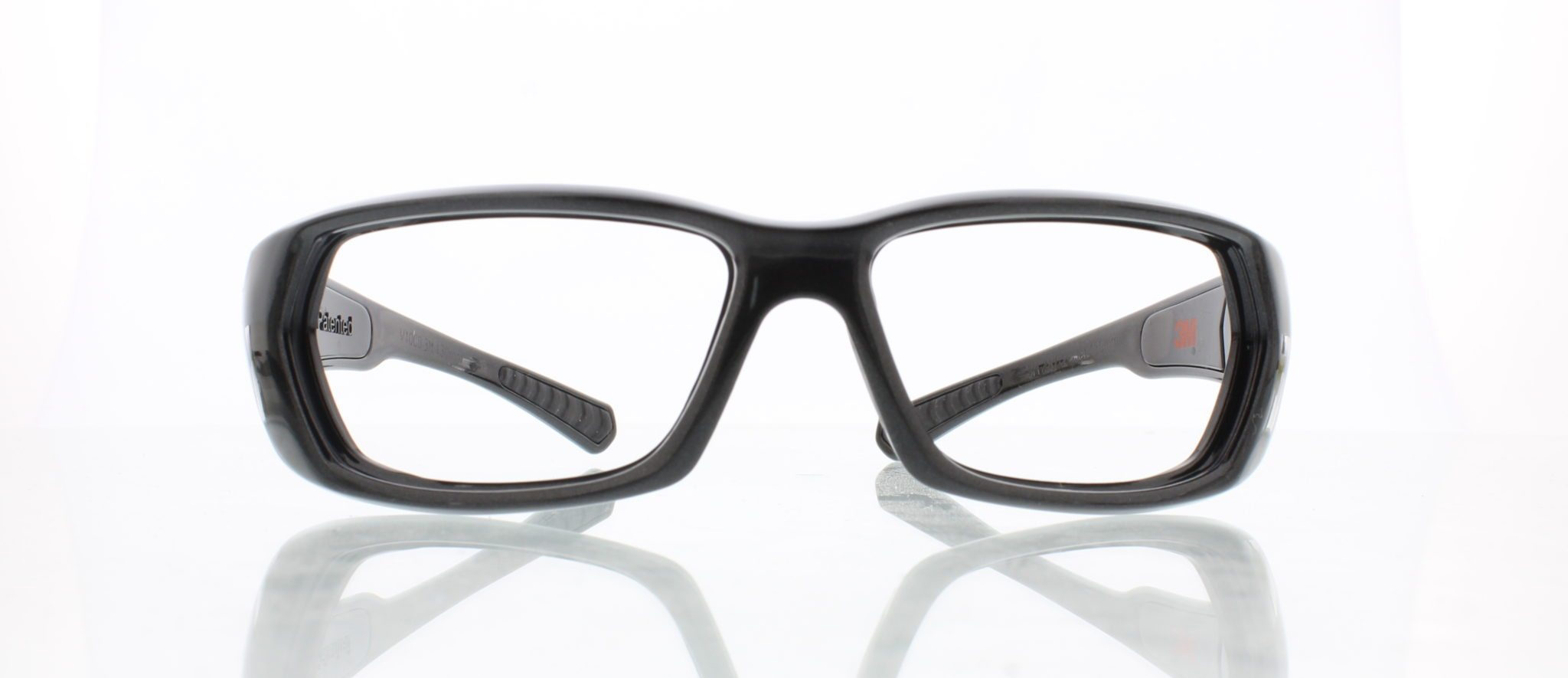 3m v1000 safety glasses 3m ansi rated industrial safety