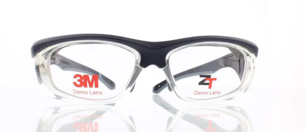 SALE: 20% off [3M™ ZT200] Safety Prescription Eyewear