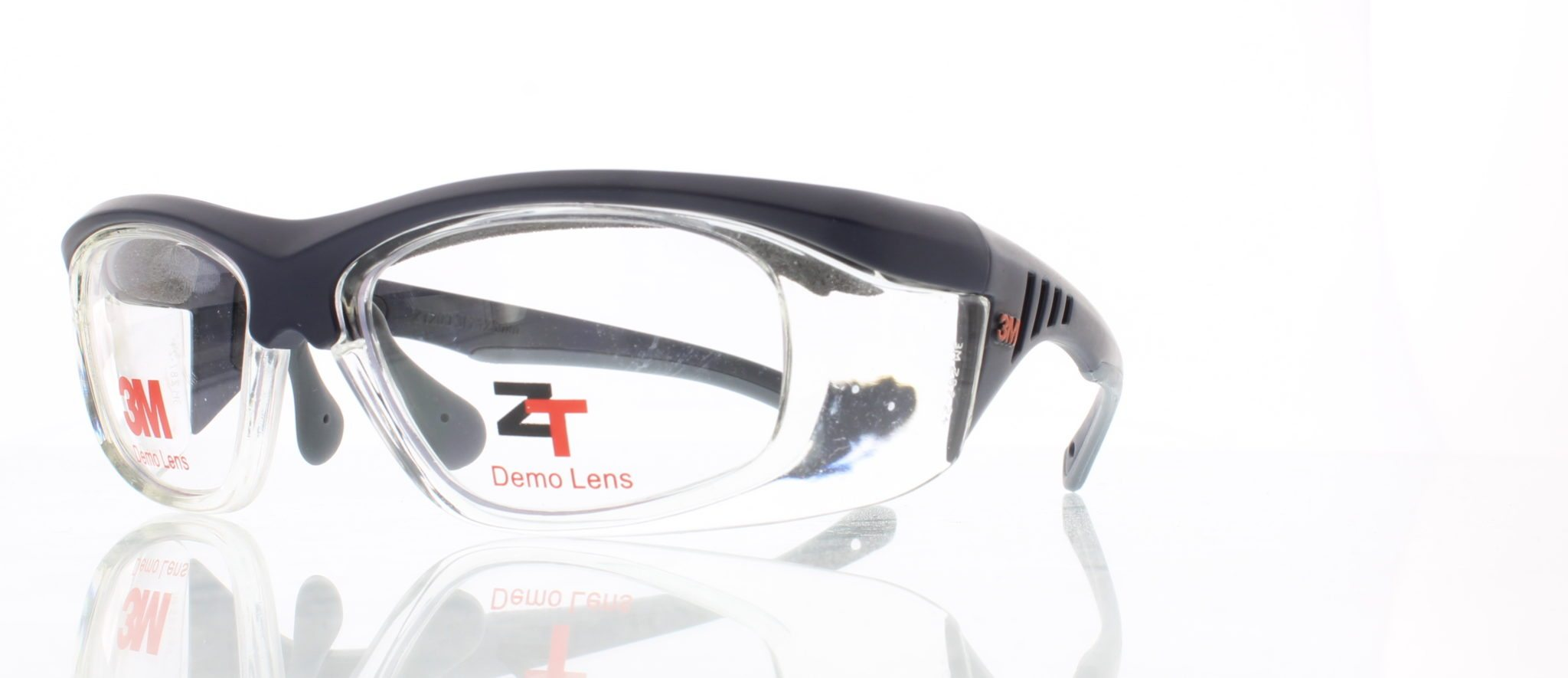 3m Zt200 3m 3m Prescription Eyewear 3m Prescription