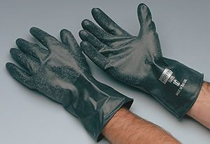 Safety Gloves—Types and Uses | safety gloves | SafetyGearPro