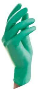neoprene gloves, safety gloves