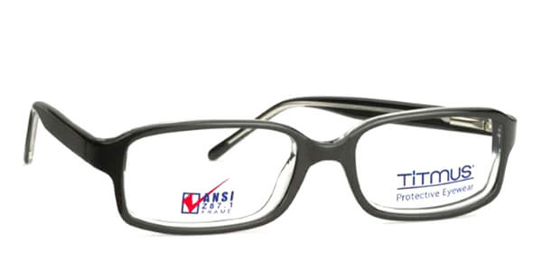 UVEX PC269 | ANSI Rated Industrial Safety Eyeglasses, ANSI Rated ...