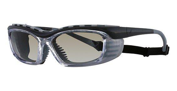 23eb7d52683 ... Prescription Baseball Sunglasses Bifocal Sports. Onguard 220fs Ansi  Rated Safety Eyeglasses