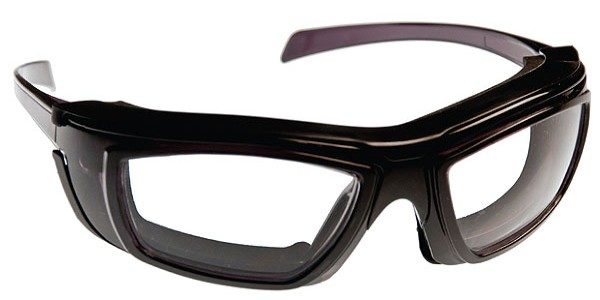 ArmourX Safety Glasses ArmourX 6005