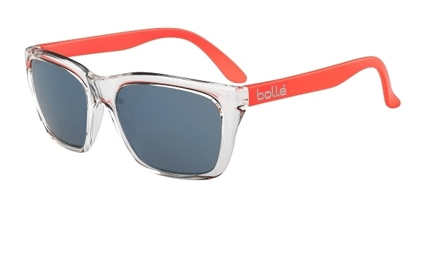 4d5e7f5043 Bolle 527 ANSI Rated Prescription Safety Eyewear