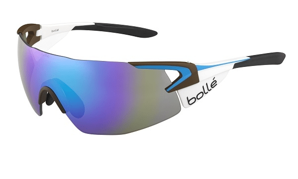 Bolle 5th Element Pro High Performance RX Sunglasses | 20% Off