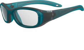 6dbc654d6b Bolle Prescription Safety Glasses and Safety Eyewear On Sale