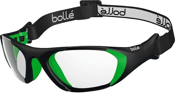0a26984c61 Bolle Baller