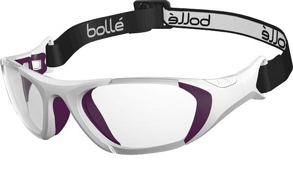 da2d327574a Bolle Baller