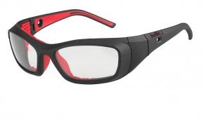 95e15060f9 Shop Bolle Prescription Safety Glasses and Safety Frames