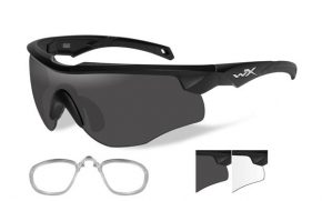WileyX Rogue Tactical glasses