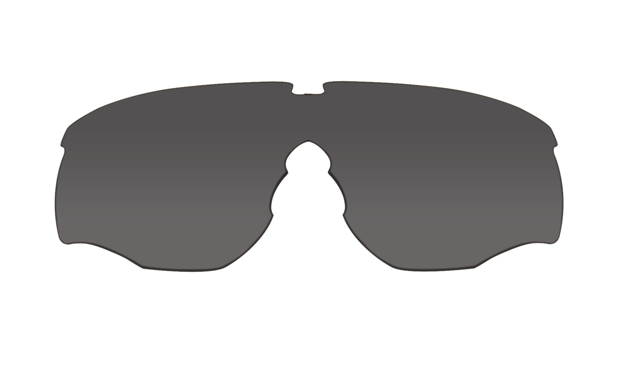 7d3793876cd WileyX Rogue Tactical glasses