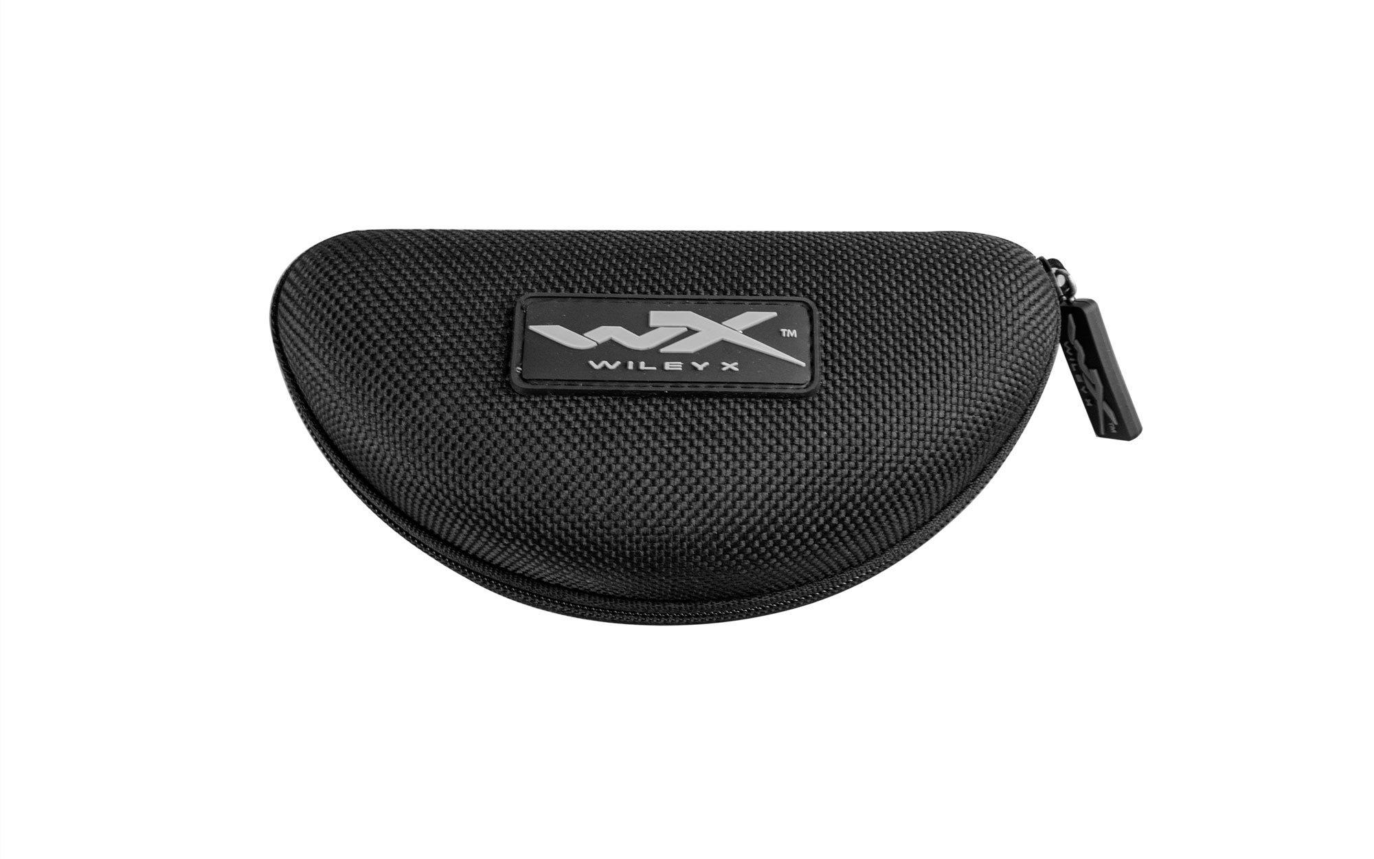 11d46f900a Wiley X Ace