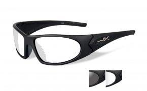 Wiley X Prescription Safety Glasses On Sale | ANSI Z87 1