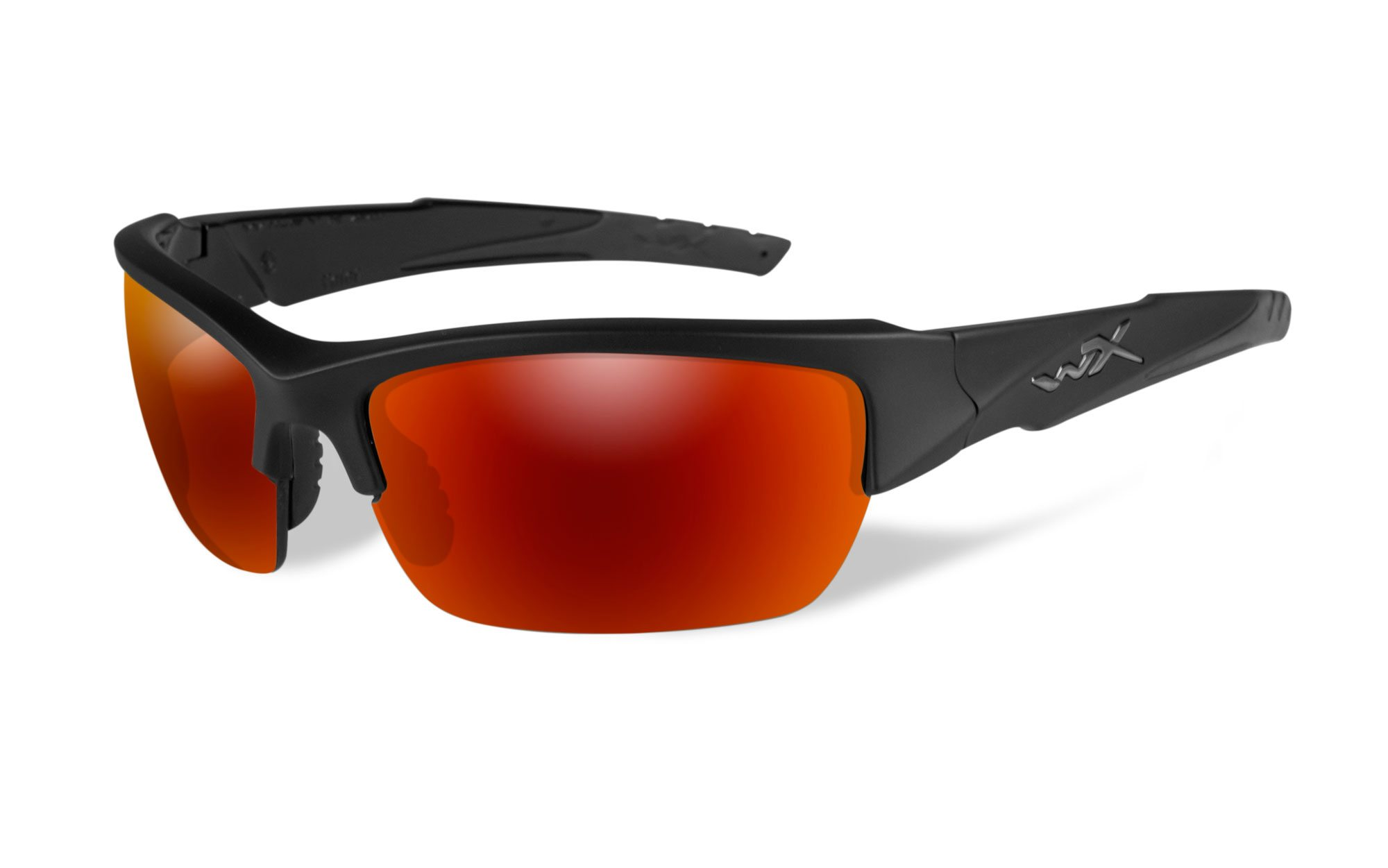WileyX Valor | ANSI Rated and OSHA Approved Prescription Sunglasses