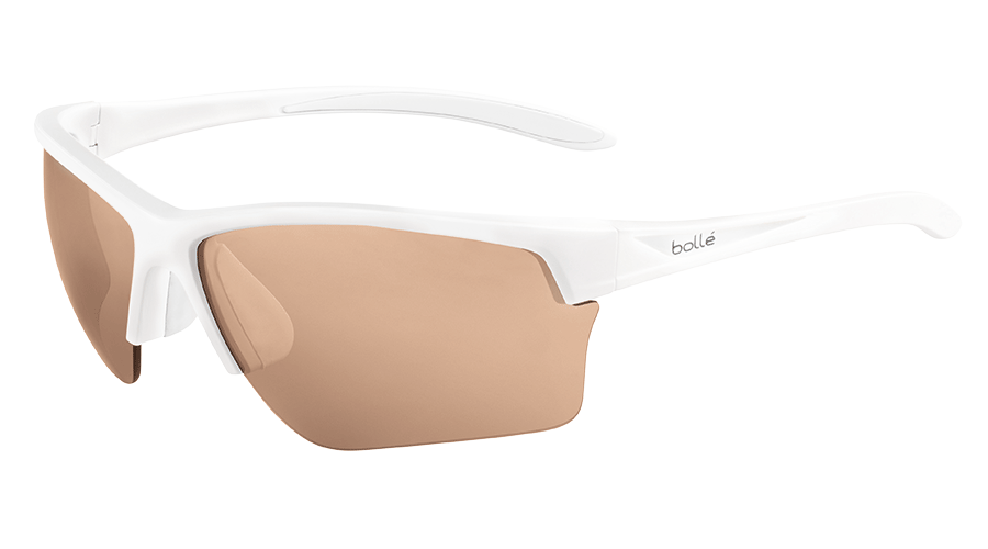 0244d27d40 Bolle Flash | Perfect LifeStyle RX Safety eyewear | 15% Off