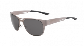 3b2859220f Bolle Prescription Sunglasses and RX Sports Glasses On Sale