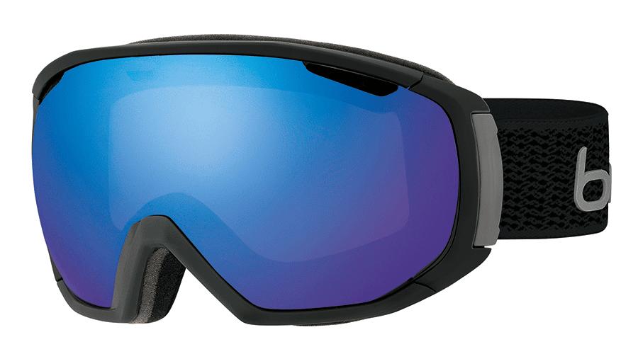 d7d7fcb2c8ad Bolle TSAR   Bollé, Bolle Goggles, Bolle Ski Goggles, Mens Sports Sunglasses,  PHOTOCHROMATIC SPORTS, Polarized Sports Sunglasses, ...