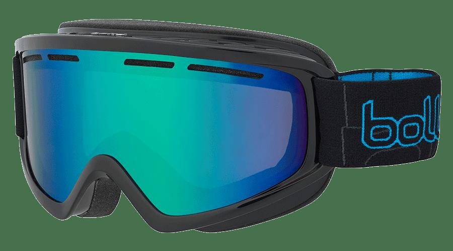65d13a5cdd6f Bolle Schuss   Bollé, Bolle Goggles, Bolle Safety, Bolle Ski Goggles ...