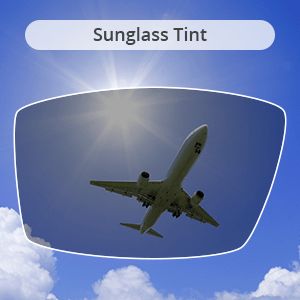 Sunglass Tint