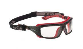 ee319fc8d4 Shop Kids Prescription Sports Sunglasses and Youth Sports Sunglasses