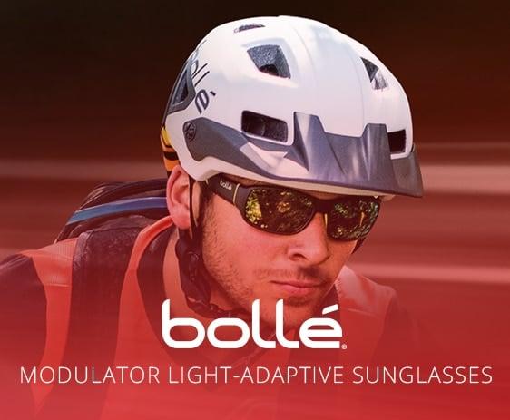 240bf49c112c Bolle Prescription Sunglasses and RX Sports Glasses On Sale