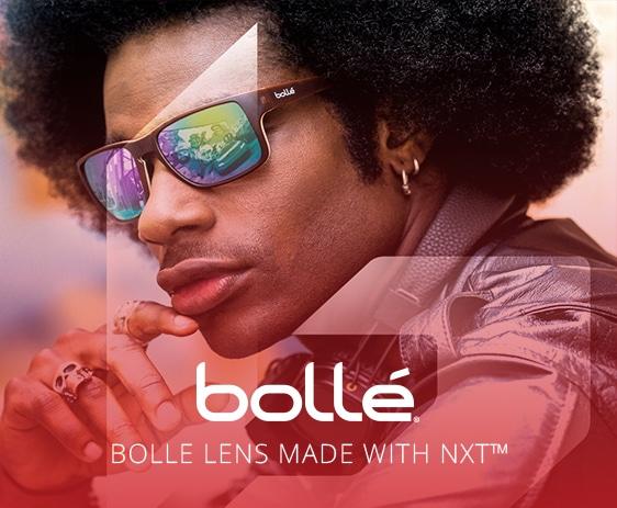 wileyx active lifestyle sunglasses