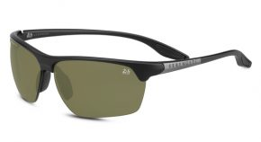 8c8e09a4a6 Sale  50% Off Top Baseball Sunglasses and Youth Sports Glasses Brands