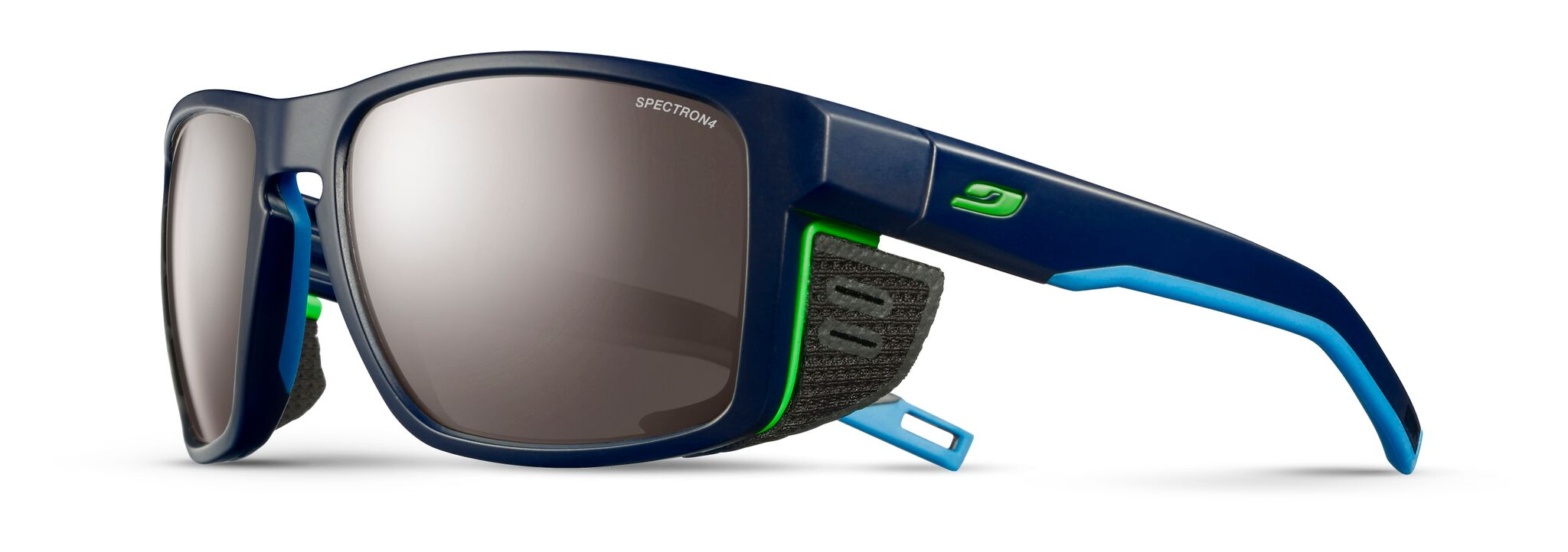 b43f33f78933e Julbo Shield J5066114 - Prescription Sunglasses