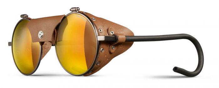 01880b0d3ba13 Julbo Vermont Classic J0101150 - Prescription Sunglasses
