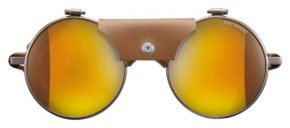 Julbo Vermont Classic J0101150 - Prescription Sunglasses