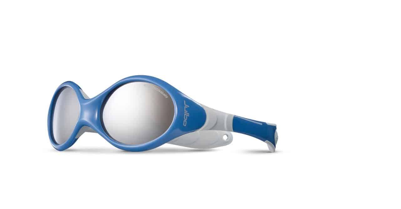 bc15a6c9304b6 Julbo Looping 3 J349112C - Kids Sunglasses