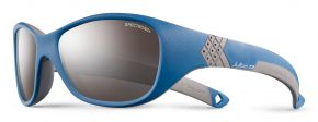 Julbo Solan J390121 - Prescription Sunglasses
